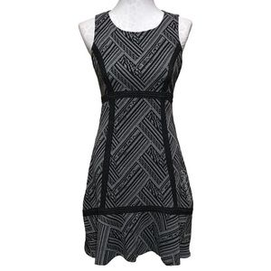 Just In - NWT Tabitha for Anthro Dress, 2